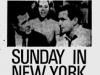 1968-03-02-wtvt-sunday-in-ny