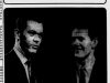 1969-02-07-wtvt-pulse-hugh-smith