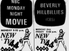 1969-02-10-wtog-nbc-movie