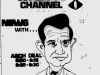 1969-10-08-wfla-arch-deal