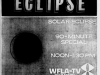 1970-03-07-wfla-eclipse