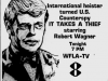 1971-03-02-wfla-takes-a-thief