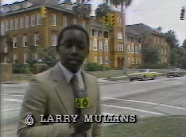 1983-wcpx-larry-mullins