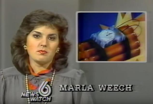 1983-wcpx-marla-weech
