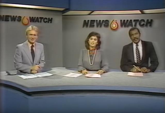 1983-wcpx-newswatch-11