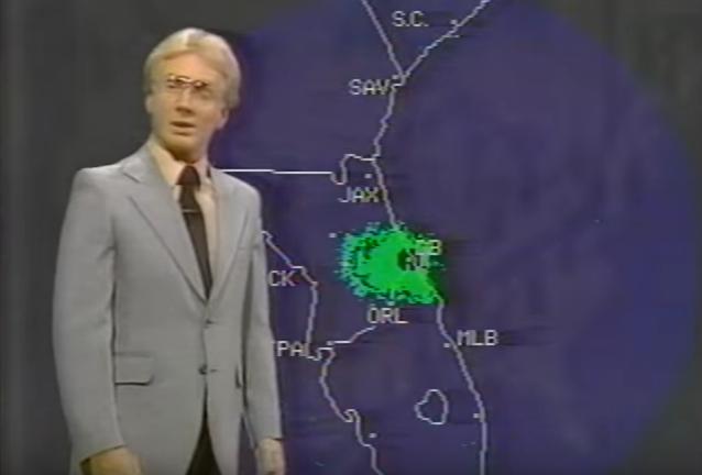 1983-wcpx-weather