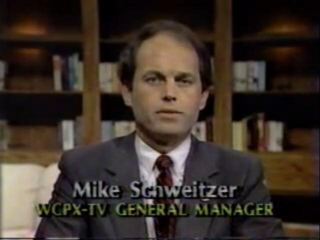 1986-wcpx-editorial-gm