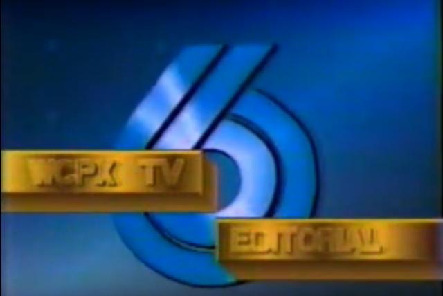 1986-wcpx-editorial