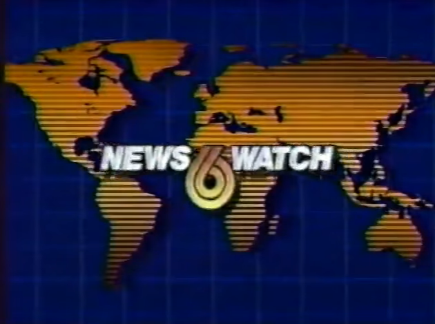 1987-wcpx-newswatch-newsbreak