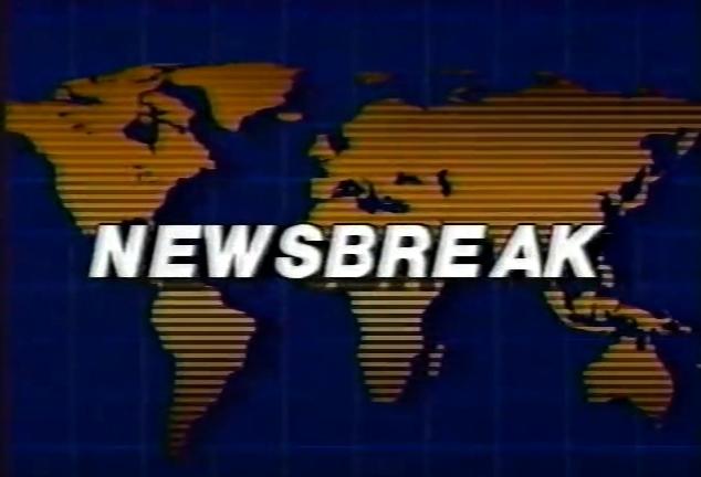 1987-wcpx-newswatch-newsbreak2