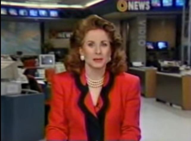 1992-wcpx-6news