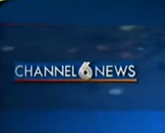 1995-wcpx-channel-6-news