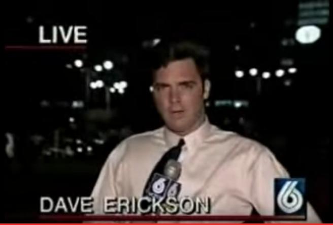 1995-wcpx-dave-erickson