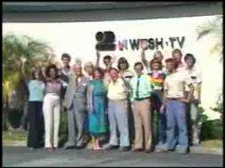 wesh-staff1979
