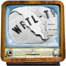 wftl-tv