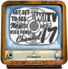 witv-channel-17