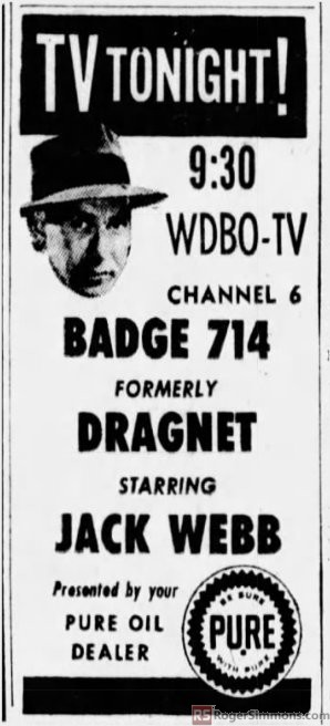 1954-09-wdbo-badge-714
