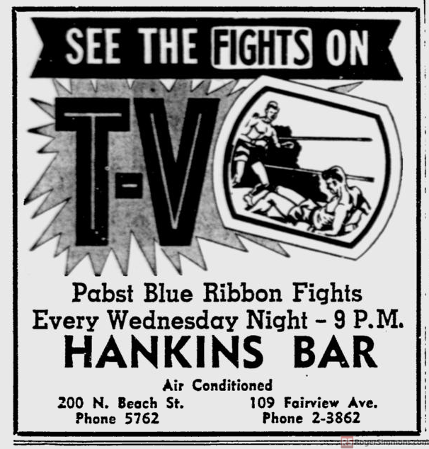 1954-10-fights-on-tv