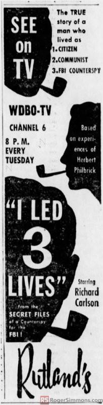 1954-11-wdbo-i-led-3-lives