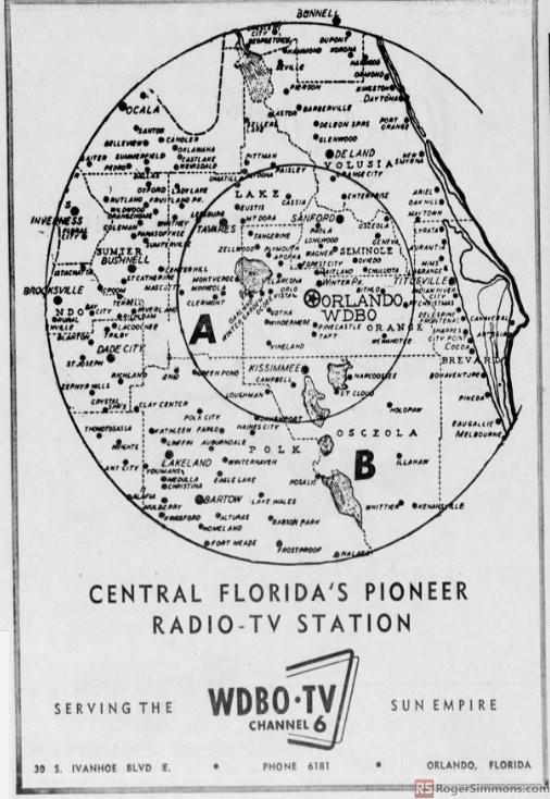 1954-11-wdbo-pioneer-station