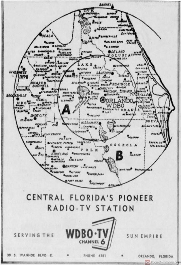 1954-11-wdbo-radio-tv-pioneer