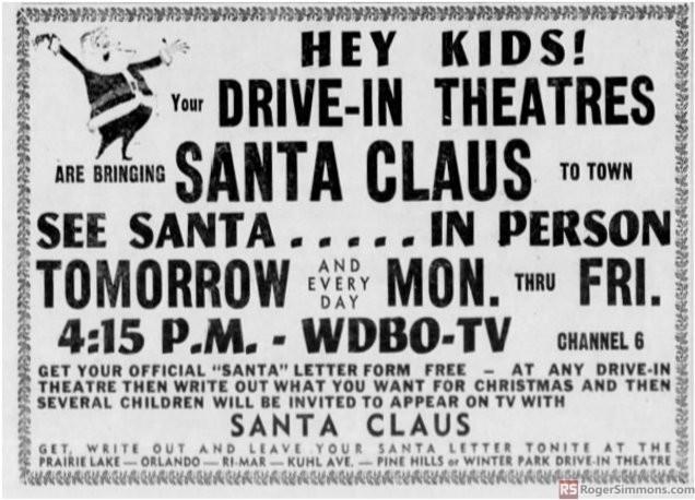 1954-11-wdbo-santa