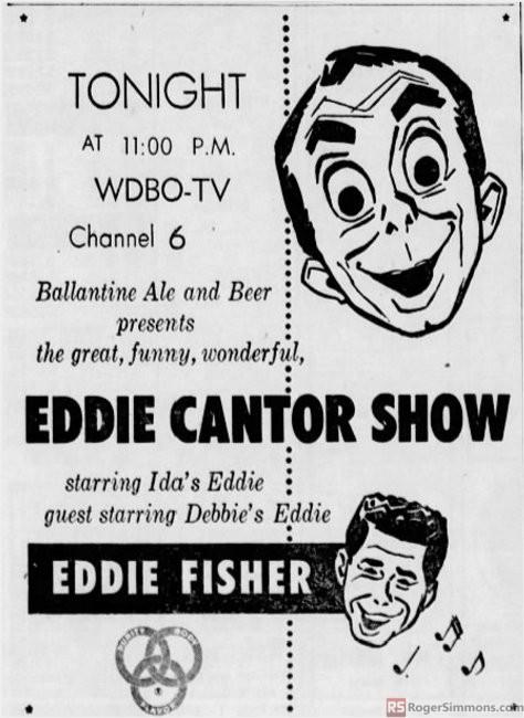 1955-01-wdbo-eddie-cantor