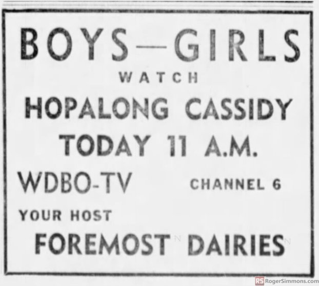 1955-02-wdbo-hopalong-cassidy