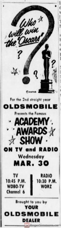1955-03-wdbo-academy-awards