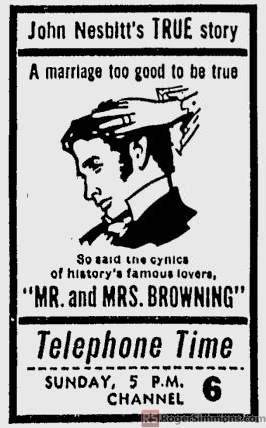 1955-09-wdbo-telephone-time