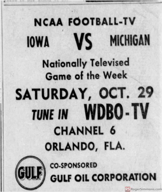 1955-10-wdbo-college-football