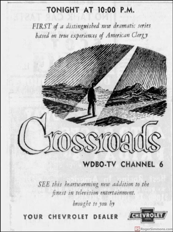 1955-10-wdbo-crossroads