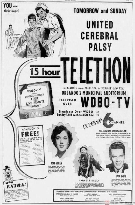 1956-02-wdbo-telethon