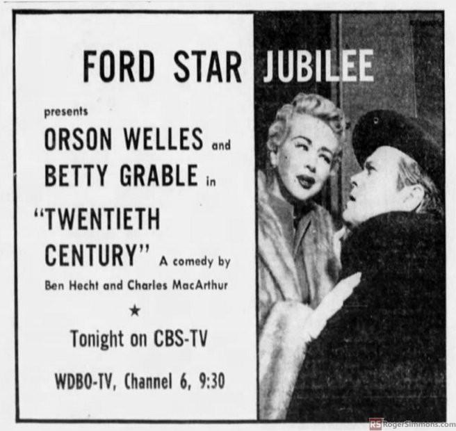 1956-04-wdbo-ford-star-jubilee