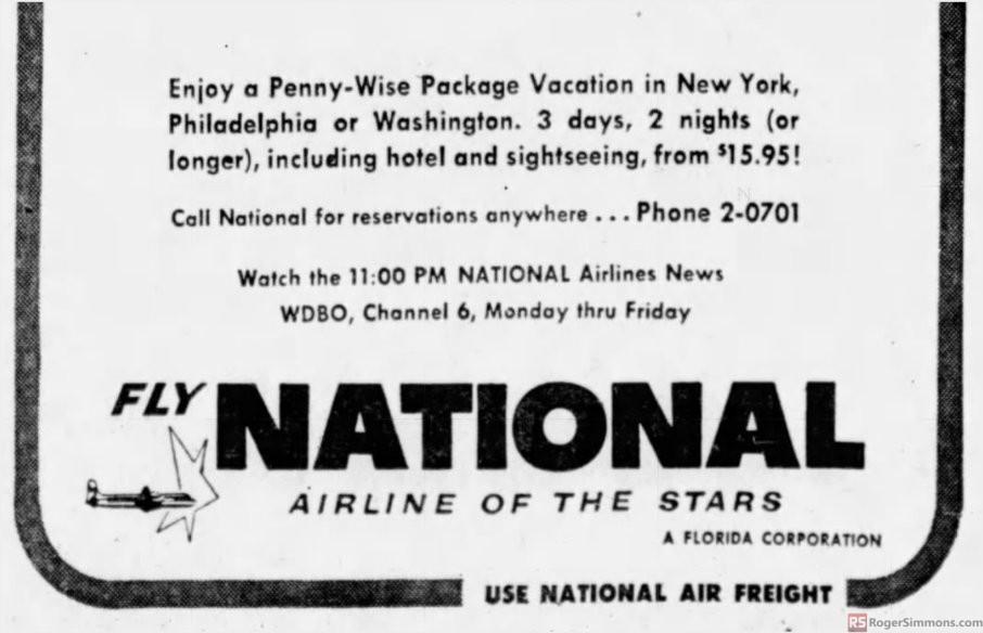 1956-05-wdbo-news