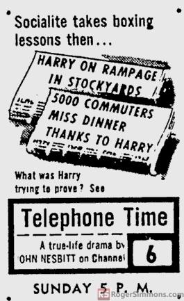 1956-06-wdbo-telephone-time