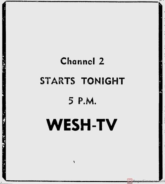 1956-06-wesh-starts-tonight