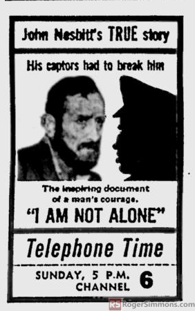 1956-09-wdbo-telephone-time