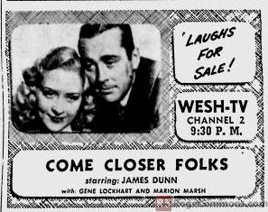 1956-09-wesh-come-closer-folks