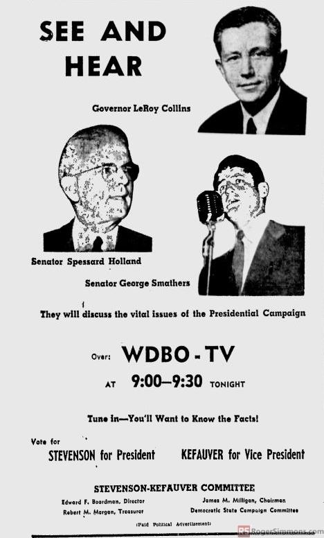 1956-10-wdbo-leroy-collins