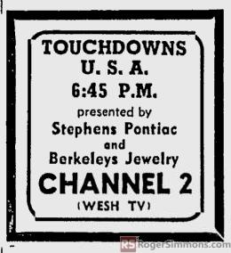 1956-10-wesh-touchdowns-usa