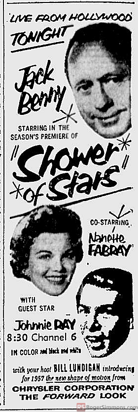 1956-11-wdbo-shower-of-stars