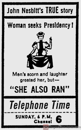 1956-11-wdbo-telephone-time