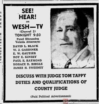 1956-11-wesh-judge-tom-tappy