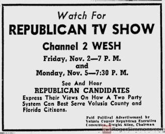 1956-11-wesh-republican-tv-show