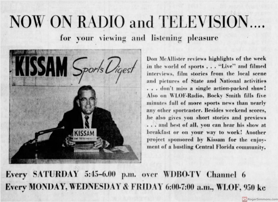 1957-02-wdbo-kissam-sports-digest