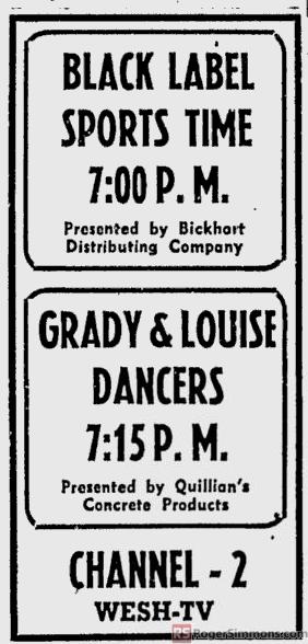 1957-06-wesh-black-label-sports-time