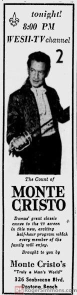 1957-06-wesh-count-of-monte-cristo