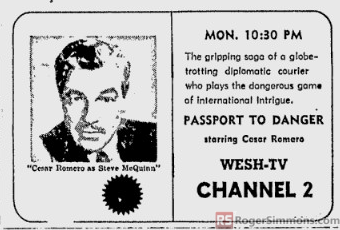 1957-06-wesh-passport-to-danger