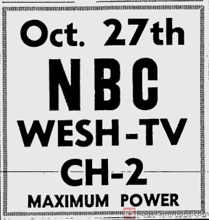 1957-10-wesh-nbc-max-power